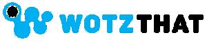 WotzThat